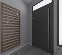 projektowanie-wnetrz-korytarze-087