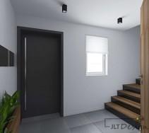 projektowanie-wnetrz-korytarze-088