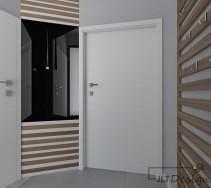 projektowanie-wnetrz-korytarze-091
