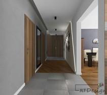 projektowanie-wnetrz-korytarze-092