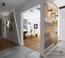 projektowanie-wnetrz-korytarze-093