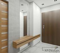 projektowanie-wnetrz-korytarzy-154