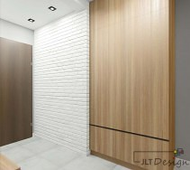 projektowanie-wnetrz-korytarzy-155