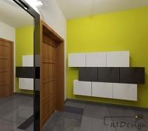 projektowanie-wnetrz-korytarzy-158