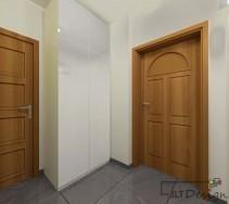 projektowanie-wnetrz-korytarzy-159