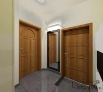 projektowanie-wnetrz-korytarzy-160