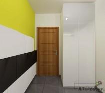 projektowanie-wnetrz-korytarzy-161