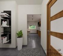 projektowanie-wnetrz-korytarzy-162