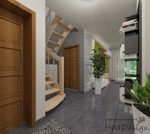 projektowanie-wnetrz-korytarzy-164