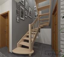 projektowanie-wnetrz-korytarzy-166