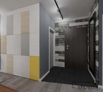 projektowanie-wnetrz-korytarzy-167