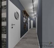 projektowanie-wnetrz-korytarzy-168