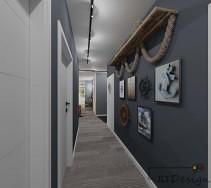 projektowanie-wnetrz-korytarzy-169