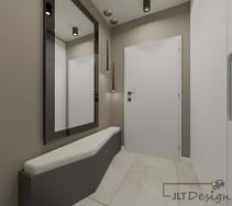 projektowanie-wnetrz-korytarzy-170