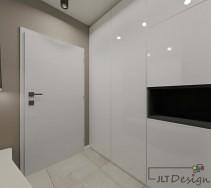 projektowanie-wnetrz-korytarzy-171