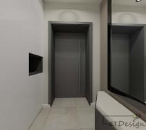 projektowanie-wnetrz-korytarzy-172
