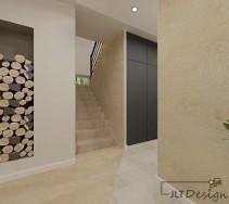 projektowanie-wnetrz-korytarzy-173
