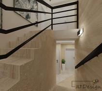 projektowanie-wnetrz-korytarzy-175
