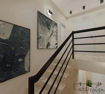 projektowanie-wnetrz-korytarzy-176