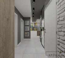 projektowanie-wnetrz-korytarzy-177