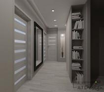 projektowanie-wnetrz-korytarzy-180