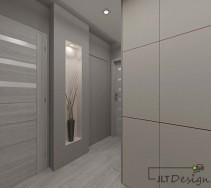 projektowanie-wnetrz-korytarzy-181