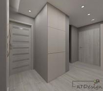 projektowanie-wnetrz-korytarzy-182