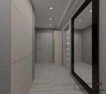 projektowanie-wnetrz-korytarzy-183