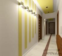 projektowanie-wnetrz-korytarzy-186