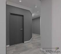 projekty-i-aranzacja-wnetrz-korytarze-188