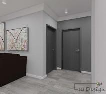 projekty-i-aranzacja-wnetrz-korytarze-189