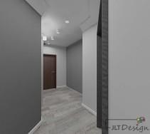 projekty-i-aranzacja-wnetrz-korytarze-190