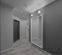 projekty-i-aranzacja-wnetrz-korytarze-191