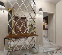 projekty-i-aranzacja-wnetrz-korytarze-192