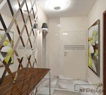 projekty-i-aranzacja-wnetrz-korytarze-193