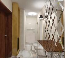 projekty-i-aranzacja-wnetrz-korytarze-194