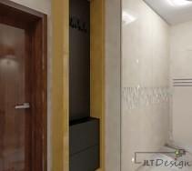 projekty-i-aranzacja-wnetrz-korytarze-195