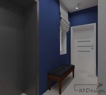 projekty-i-aranzacja-wnetrz-korytarze-196