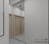 projekty-i-aranzacja-wnetrz-korytarze-197