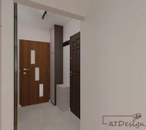 projekty-i-aranzacja-wnetrz-korytarze-199
