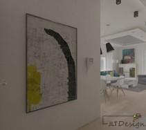 projekty-i-aranzacja-wnetrz-korytarze-200