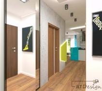 projekty-i-aranzacja-wnetrz-korytarze-201