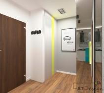 projekty-i-aranzacja-wnetrz-korytarze-202