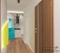 projekty-i-aranzacja-wnetrz-korytarze-203