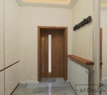 projekty-i-aranzacja-wnetrz-korytarze-205