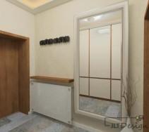 projekty-i-aranzacja-wnetrz-korytarze-206