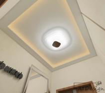 projekty-i-aranzacja-wnetrz-korytarze-207