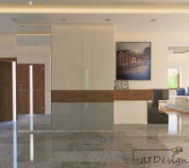 projekty-i-aranzacja-wnetrz-korytarze-208