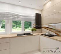 projekty-i-aranzacja-wnetrz-kuchnie-167