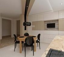 projekty-i-aranzacja-wnetrz-kuchnie-169